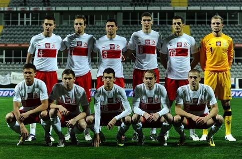 UEFA EURO 2012™ Poland-Ukraine 364ca9148b9c
