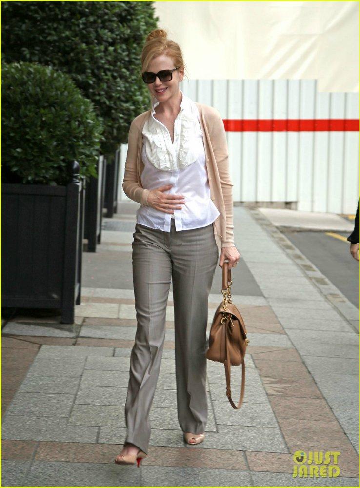 Nicole Kidman - Страница 6 B387286f4c56