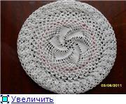 Вязалочки - вытворялочки от Ane$ka 08f2f132ac99t