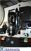 Кинопроекционные аппараты. 7b11bbc05389t