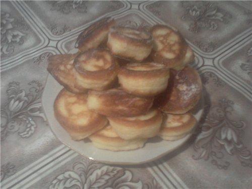 Оладушки от моей бабушки - Страница 2 6516da95f27b
