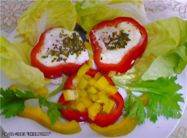 Мой здоровый ужин 87f2dc8b577b