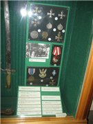 Military museums that I have been visited... - Page 2 D2b873d08b4et