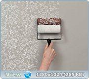 Интересное в дизайне - Страница 2 568204e10d535b1efc163c477d8c4310