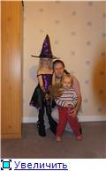 Хеллоуин... Самайн.. 31 октября.... - Страница 4 Adb3df4de491t