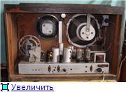 Радиоприемник Мир М-152. 5adb967c46bet