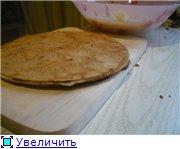 Праздничный торт - Страница 2 Bccd6dffabeet