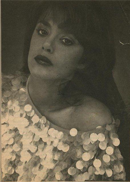 Лусия Мендес/Lucia Mendez 4 - Страница 22 1bea114debbd