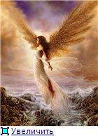 Ангелы, феи, эльфы Eb78ac4b074bt