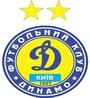 Фан-клуб Динамо Киев