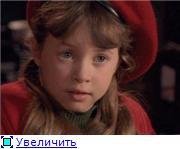 Александра Парвис (Alexandra Purvis) 34c8ec704533t