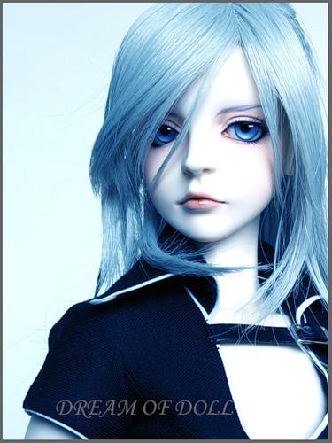 Куклы BJD - Страница 2 80bb506487d7