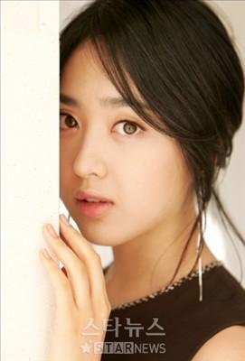 Сериалы корейские - 2 - Страница 6 Aa9993ac7763