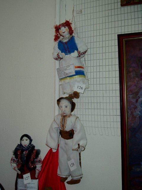Выставка кукол в Запорожье - Страница 2 07ec7b0b3082