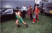 Spice Girls - Страница 2 9803ac21374ft