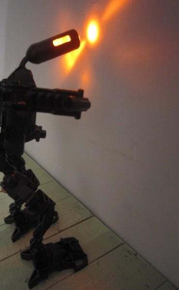 [MOC] Lightman 2aa962b85daa