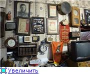 Лавка древностей в Красногорске. E4529807249ct