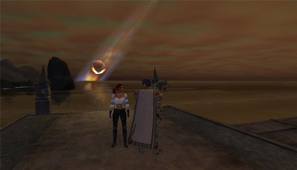EVERQUEST (MMORG game BLOG) Fd962c13f917