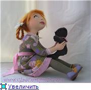 Кузина Ольга (Оляша) 2de09c30bb68t