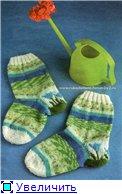 Вяжем носки - Страница 2 Deed56eeb041t