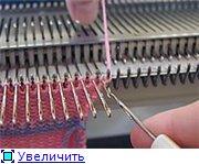 Мастер-классы по вязанию на машине - Страница 2 8fe9c8db59c3t