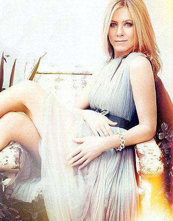 Jennifer Aniston - Страница 3 Acb419be20f8