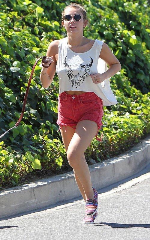 Miley Cyrus 1f19f914e39c