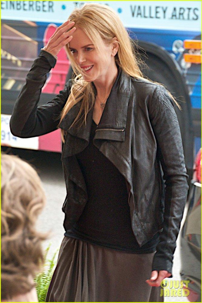 Nicole Kidman - Страница 3 0edc13c71bea