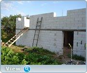 Как я строил дом 457b4cc50ad4