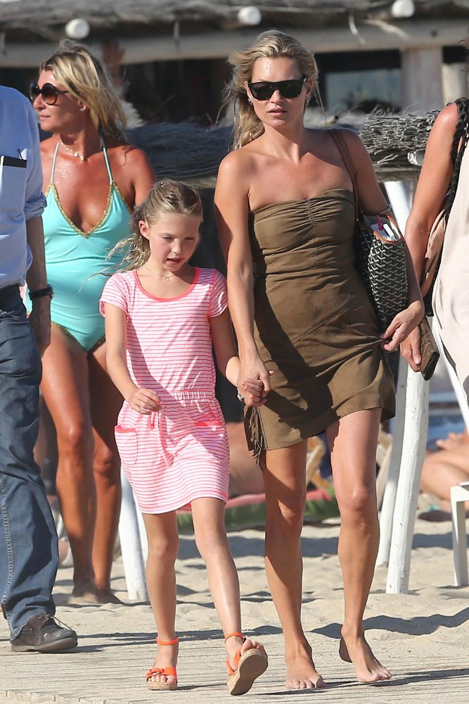 Kate Moss - Страница 5 B2b26f831502