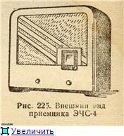 Радиоприемники 20-40-х. 3d0373e6f390t