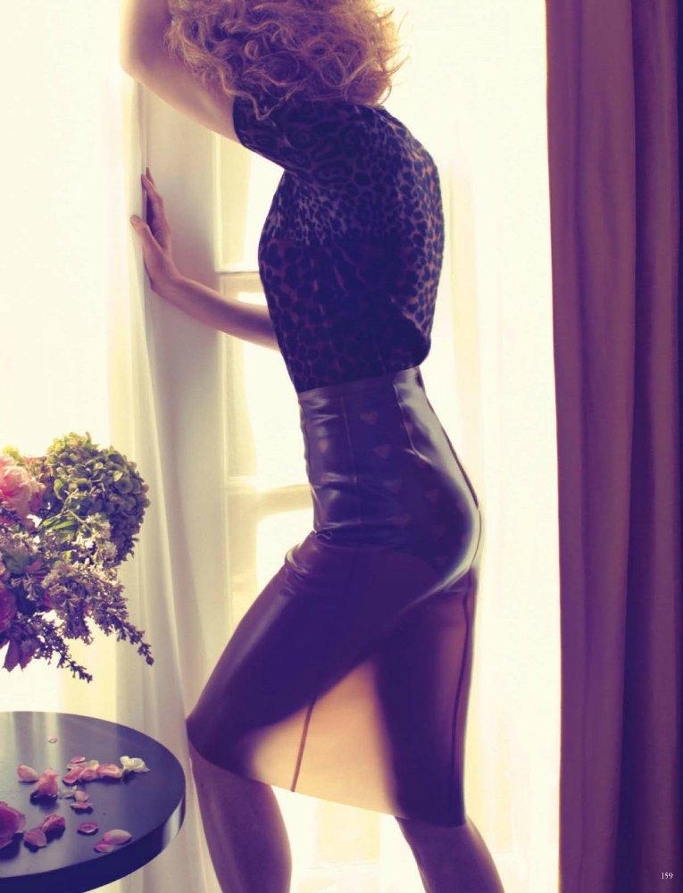 Nicole Kidman - Страница 14 424e9779d5c3