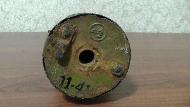 Граната РГД-33 (ММГ) C4dec0b0666f