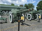 Military museums that I have been visited... Dfaa8eefe397t
