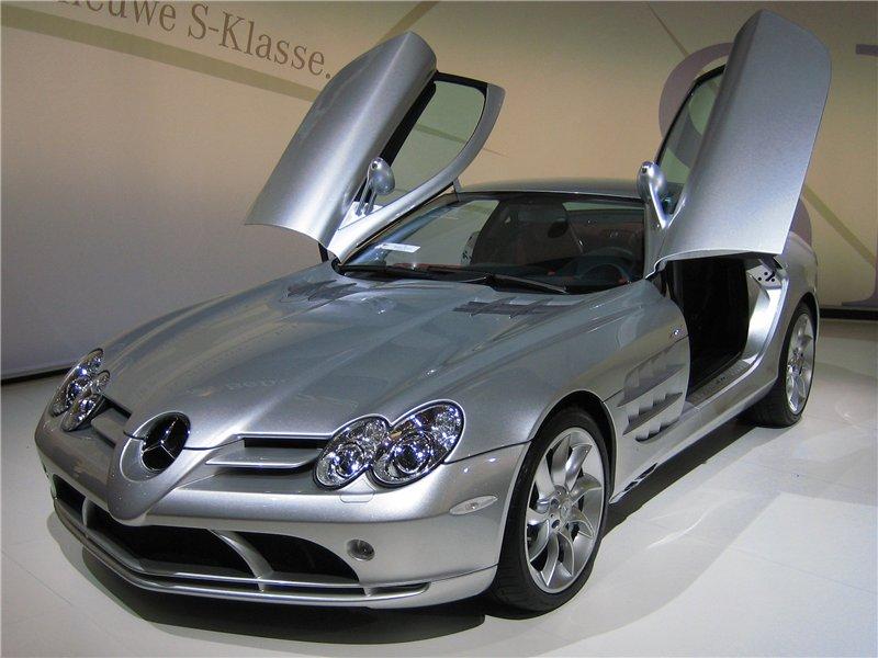 =Mercedes-Benz  = Af461bede082