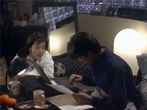 Сериалы японские - 4 - Страница 4 A220a8476e9c