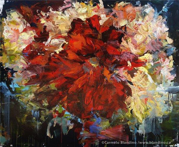 Цветотерапия в живописи... D390b693db4e