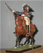 VID soldiers - Napoleonic french army sets 09146626eca7t