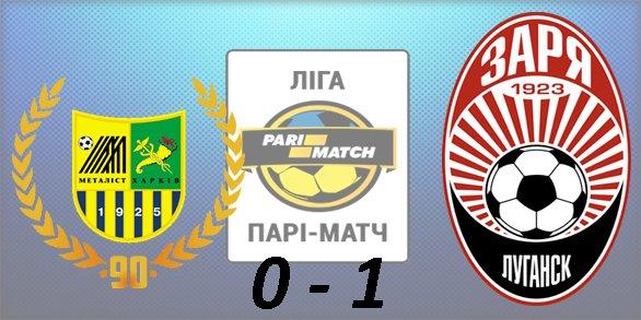 Чемпионат Украины по футболу 2015/2016 E76625399005