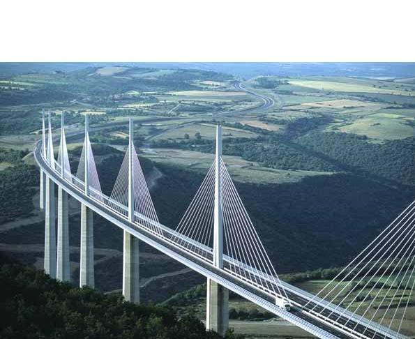 Arhitektura koja spaja ljude - Mostovi - Page 4 814248ac1227