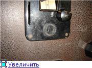 Радиоприемник СИ-235. 3056cfbfb9b3t