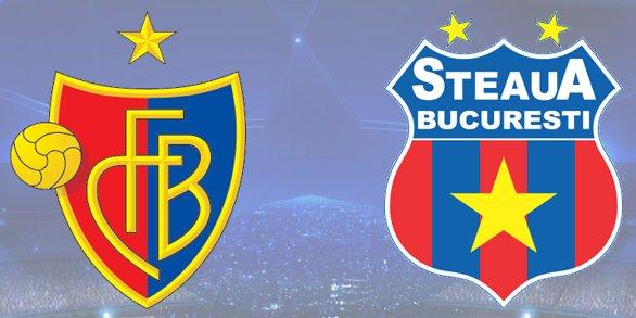 Лига чемпионов УЕФА - 2013/2014 - Страница 2 5c74ca97de06