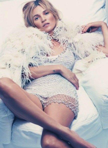 Kate Moss - Страница 7 D6f5382fd291