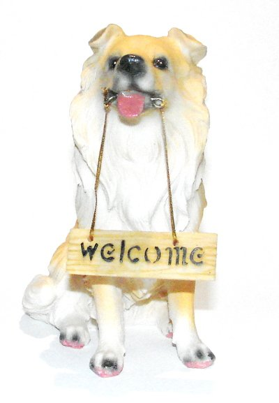 Интернет-зоомагазин Red Dog: только качественные товары для  - Страница 5 90ac4865cb2c