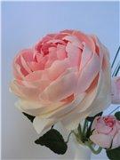 Цветы ручной работы из полимерной глины - Страница 5 80a9c6a58f51t