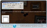 Полезные программы - Страница 3 55e1bd504e8c