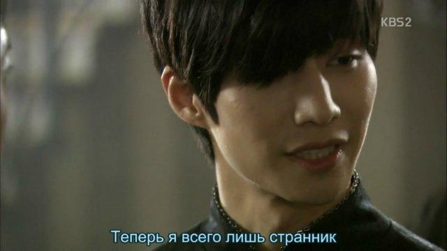 ❄Ледыш❄ Ким Хен  Джун / Kim Hyun Joong  - Страница 4 Bee1588e4d67