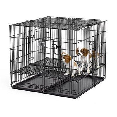 Интернет-зоомагазин Red Dog: только качественные товары для  - Страница 5 310c59060468