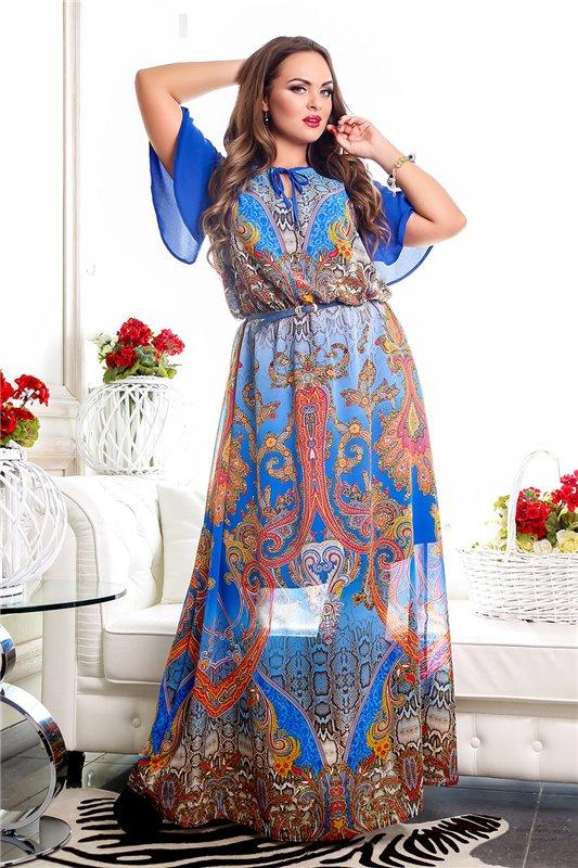 Женская одежда оптом от производителя. Доставка по России - Страница 2 7dfb60052125