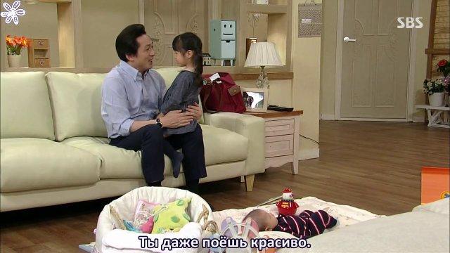 Сериалы корейские - 12 - Страница 10 2773c3b52a13